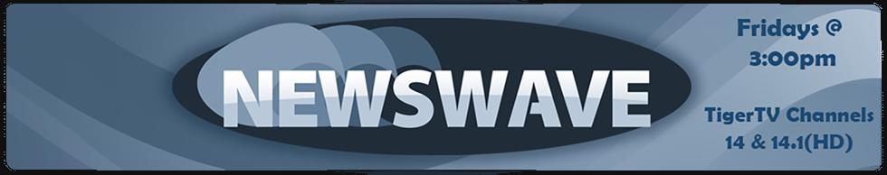 Newswave