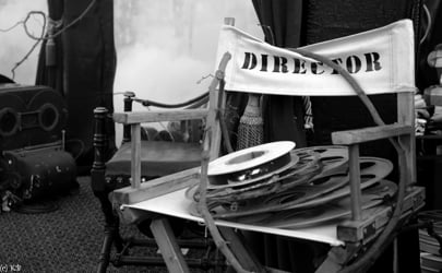 Back Bench Film