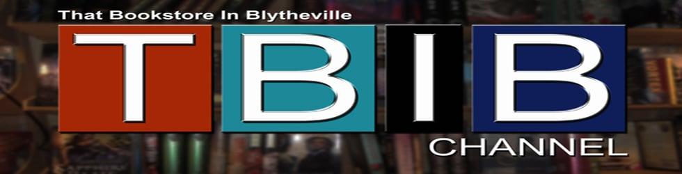 TBIB Channel