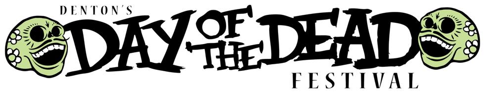 Denton Day of the Dead Festival