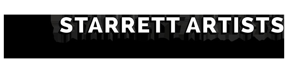 Starrett Artists Film & Photography