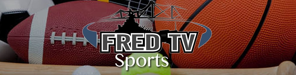 FRED TV Sports