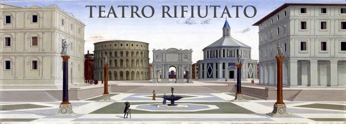 Teatro  negato