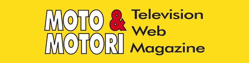 Moto & Motori TV