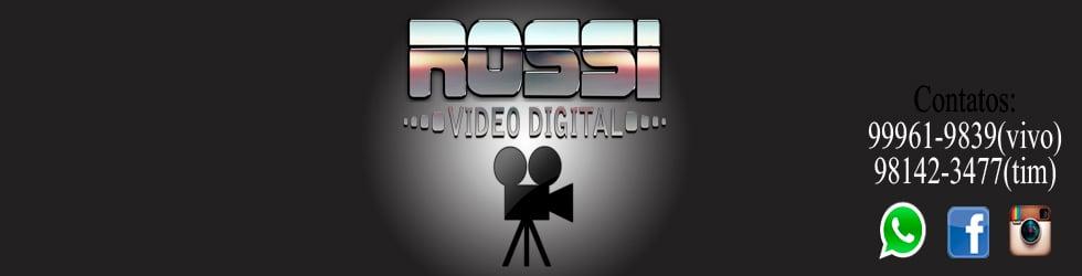 ROSSI VIDEO DIGITAL