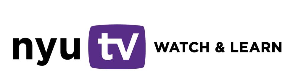 NYU-TV