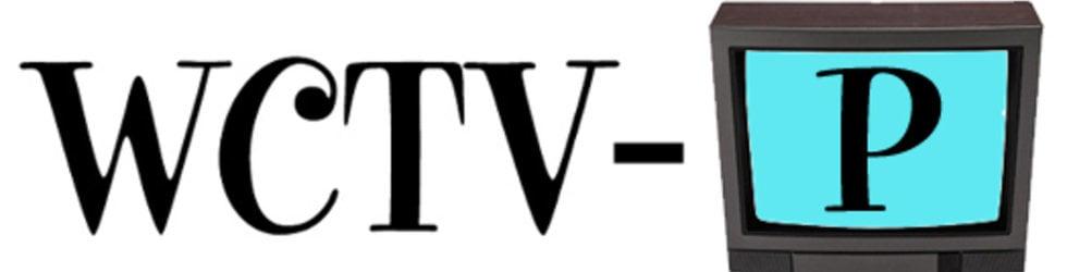 WCTV-P - Public Access