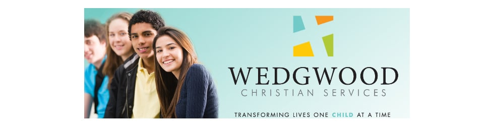 Wedgwood Christian Services