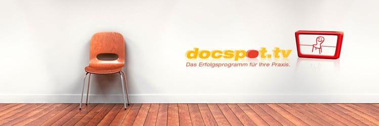 docspot.tv