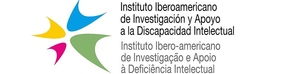 I Congreso Iberoamericano sobre Cooperación, Investigación y Discapacidad