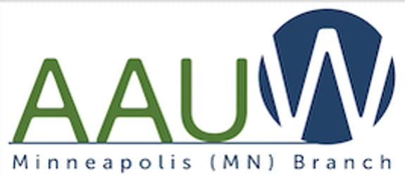 AAUW Minneapolis Branch