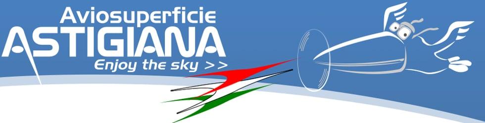 WebTV - AvioSuperficie Astigiana Delta Club i corvi - WebTV