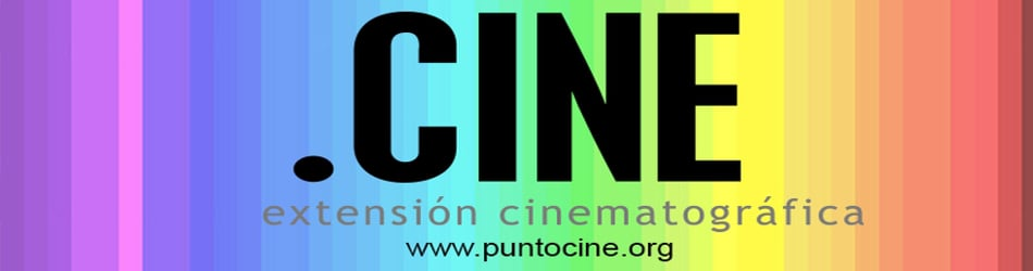 PuntoCine Escuela Channel