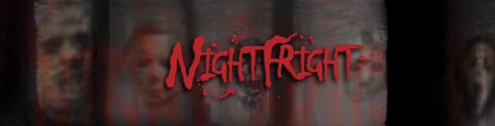 NightFright