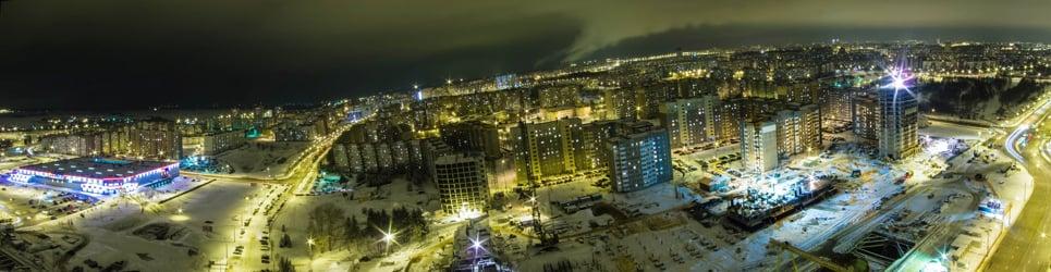 Купить в Минске