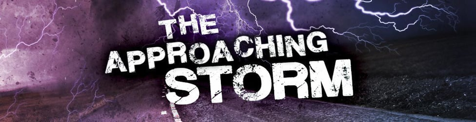 The Approaching Storm Seminar