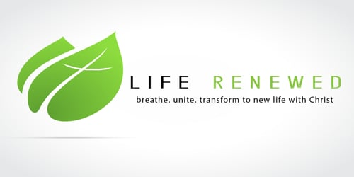 Life Renewed Media Channel