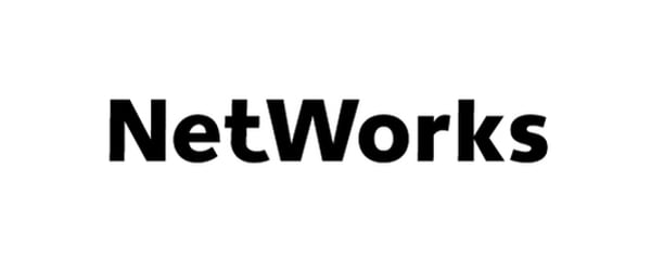 NetWorks 2012