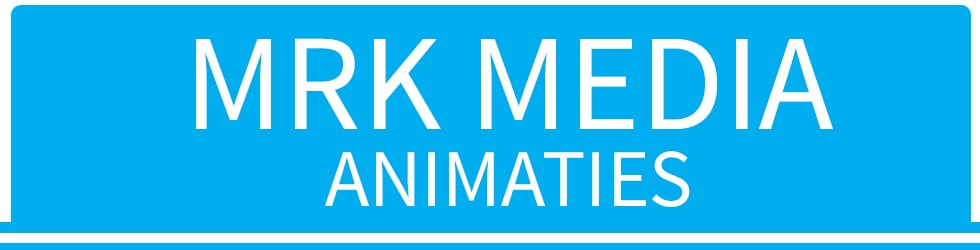 MRK Media Animatie