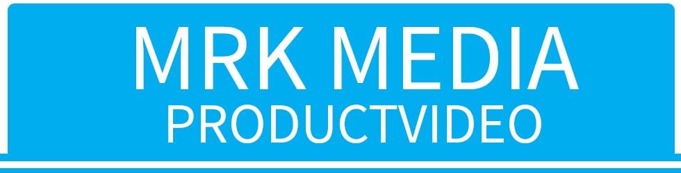 MRK Media Product