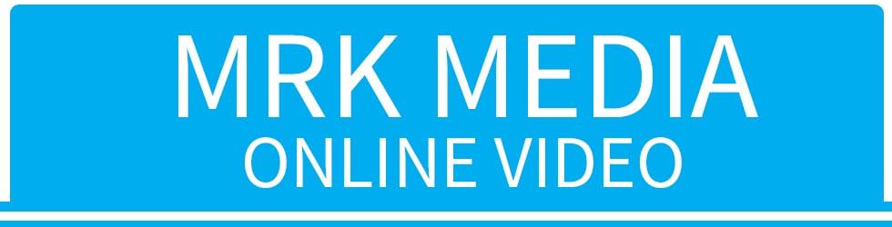 MRK Media Online Video