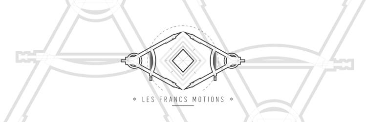 Les Francs-Motions