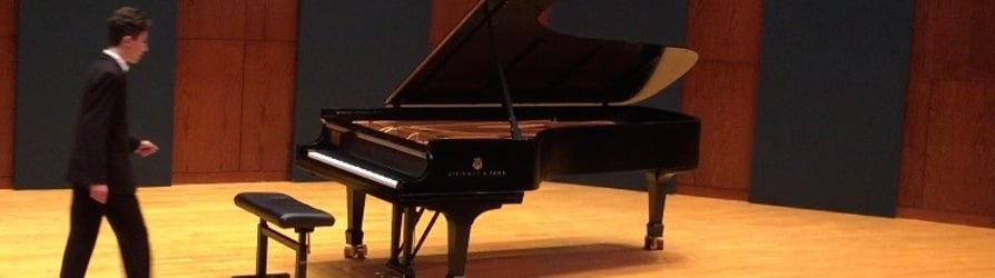 alexei aceto, piano