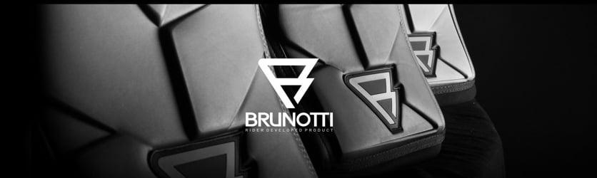 Brunotti #GETonBOARD 2016