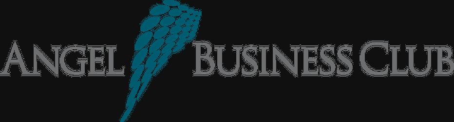 Angel Business Club Weekly Webinars