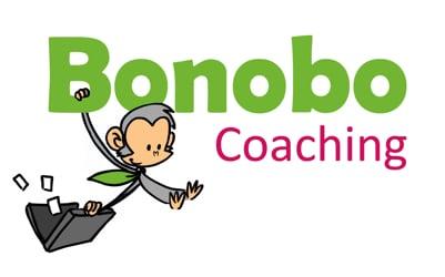 Bonobo Coaching - Marie Guyot