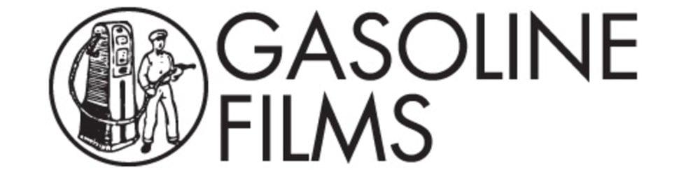 Gasoline Films (including Art&Craft Films)