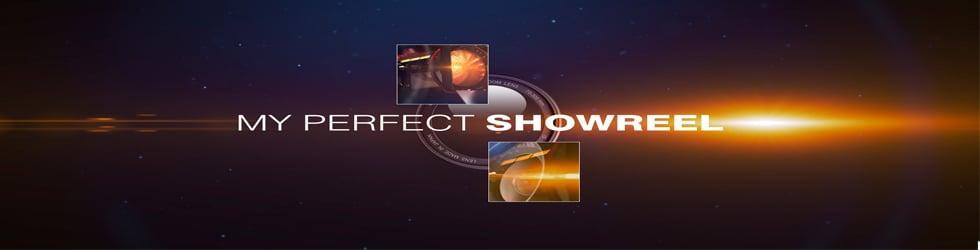Showreel Samples