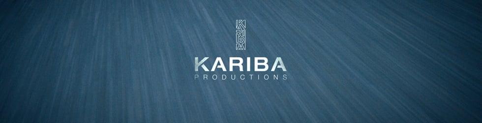 Kariba Productions