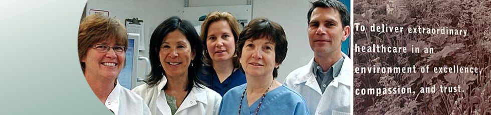 Aspen Valley Hospital Careers