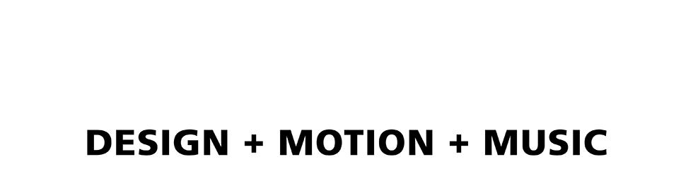 J.M. HULL