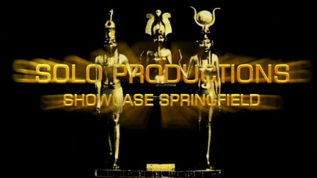 SHOWCASE SPRINGFIELD