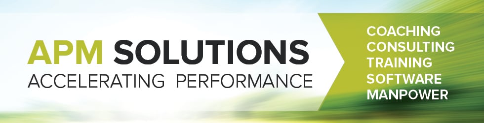Nexus Global Business Solutions, Inc.