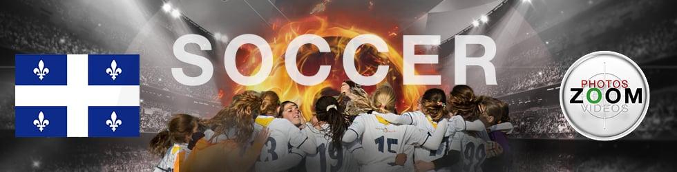 Soccer Québec
