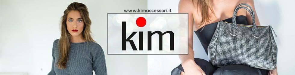 Kim Accessori