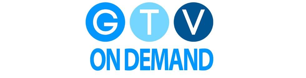 GTV - On Demand