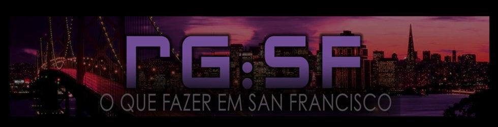 RG:San Francisco