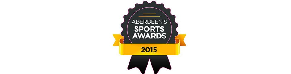 Aberdeen's Sports Awards