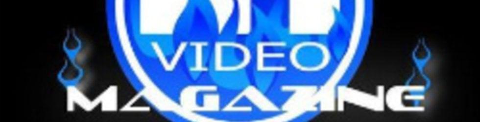 Indie Heat Video Magazine