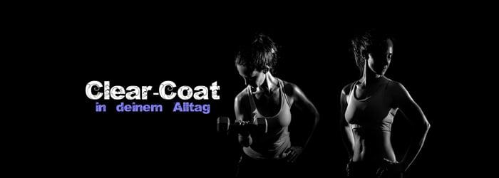 Clear-Coat Europe