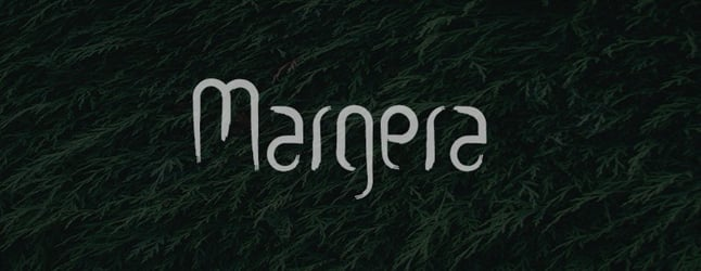 Margera - On The Road