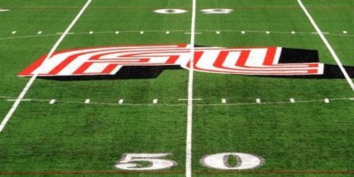 Fair Lawn High School Cutters football
