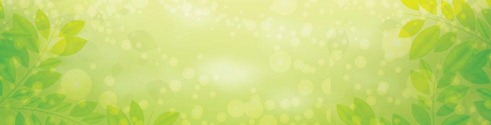 Biogreen Argentina