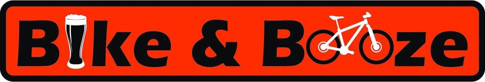 B&B.TV