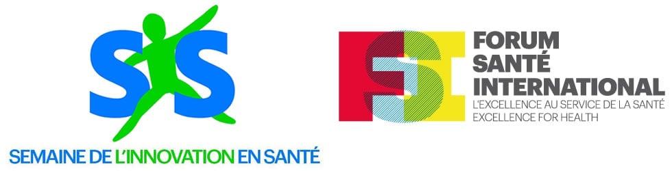 Forum citoyen - SIS 2015