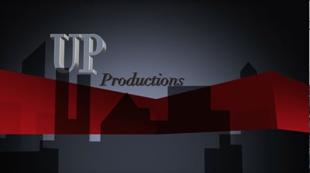 UP.tv Productions